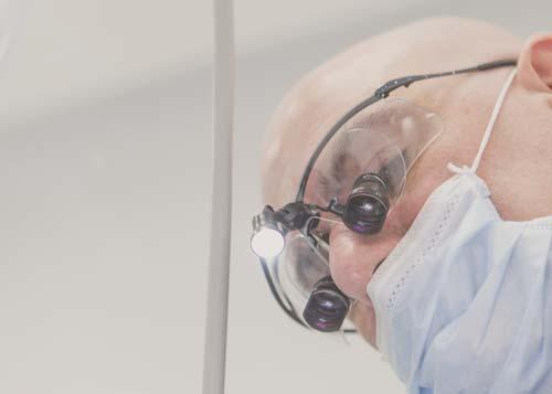 Odontólogo en Valencia